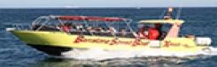 Speedboot X-Max Barcelona