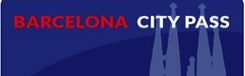 Gratis met de Barcelona City Pass