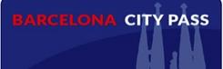 Korting met de Barcelona City Pass