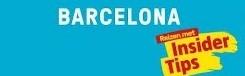 Costa Brava - Barcelona