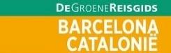 De Groene Reisgids Barcelona - Catalonië