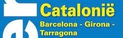 Trotter Catalonië - Barcelona